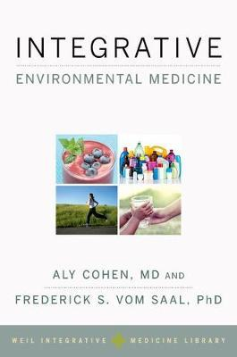 Integrative Environmental Medicine image