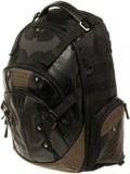 DC Comics: Batman Tactical Backpack