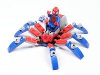 LEGO Super Heroes - Spider-Man (30451)
