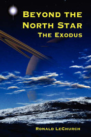 Beyond the North Star by R. L. LeChurch image