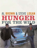 Hunger for the Wild by Al Brown