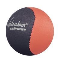 Waboba: Extreme Ball - Black/Orange