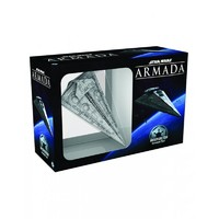 Star Wars Armada Interdictor Expansion Pack