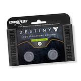 Kontrol Freek FPS Destiny for Xbox One