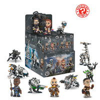 Horizon Zero Dawn: Mystery Minis - Vinyl Figure (Blind Box)