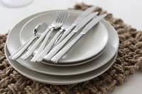Bela Cutlery Set - 24pc