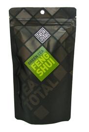 Tea Total - Feng Shui Green Tea (100g Bag)