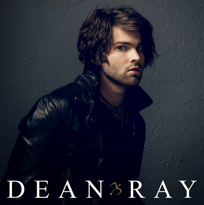 Dean Ray by Dean Ray image