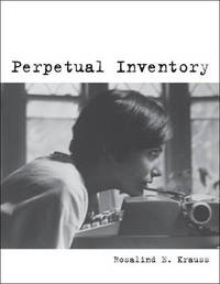 Perpetual Inventory image