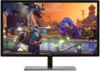 "28"" AOC 4K FreeSync Gaming Monitor"