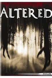 Altered on DVD image