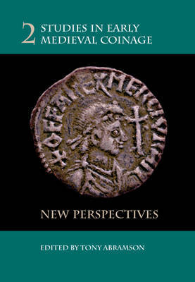 Studies in Early Medieval Coinage 2 image