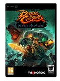 Battle Chasers: Nightwar for PC Games