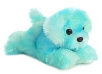 Aurora: Mini Flopsie - Berrycute (20cm)
