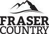 Fraser Country