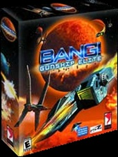 Bang! Gunship Elite for PC