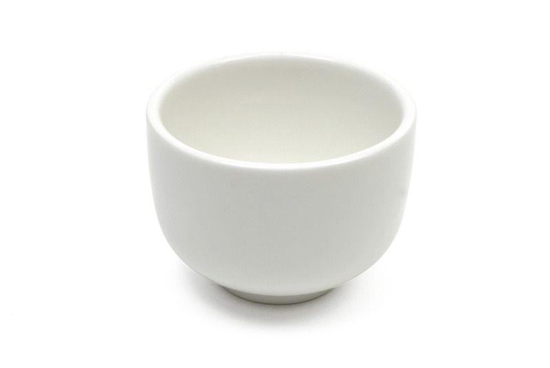 Maxwell & Williams - White Basics Sake Cup (5.5cm)