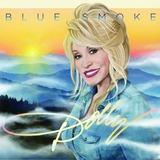 Blue Smoke (LP) by Dolly Parton