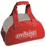 Adidas Taekwondo Sports Bag (Red)