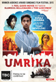 Umrika on DVD