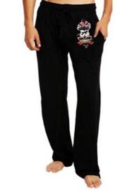 Street Fighter V - Sleep Pants (2XL)