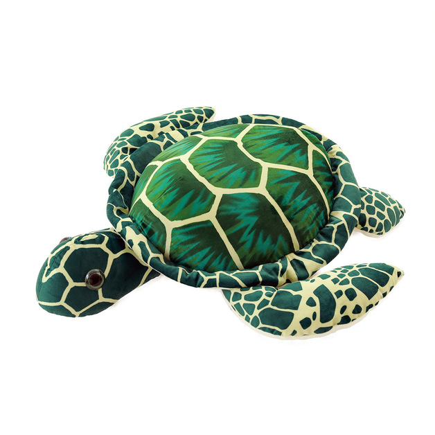 Turtle Plush (60cm)
