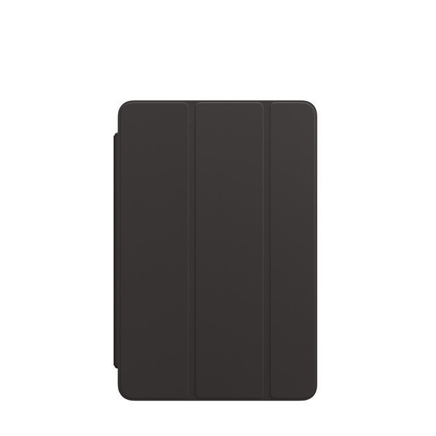 Apple: iPad mini Smart Cover - Black