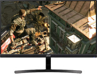"23.8"" Acer 1080p 75Hz 1ms FreeSync Gaming Monitor"