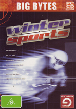 Winter Sports for PC Games