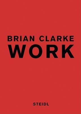 Brian Clarke: Work by Brian Clarke image