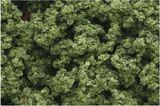 Woodland Scenics Clump Foliage Light Green (Small Bag)