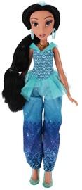 Disney Princess: Royal Shimmer Jasmine Doll