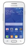 Samsung: Galaxy Ace 4 Neo - White