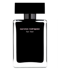 Narciso Rodriguez - for Her Perfume (50ml EDT)