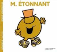 Collection Monsieur Madame (Mr Men & Little Miss) by Jean-Pierre Martin image