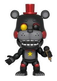 Five Nights at Freddy's: Pizza Simulator - Lefty Pop! Vinyl Figure