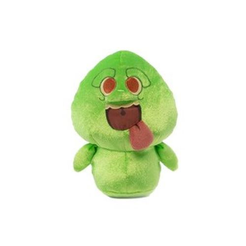 Ghostbusters - Slimer SuperCute Plush