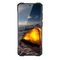 UAG: Plasma for Samsung Galaxy S20+ - Ash