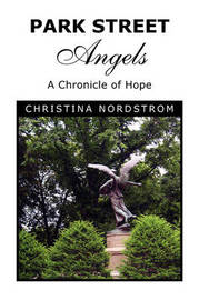 Park Street Angels by Christina Nordstrom image
