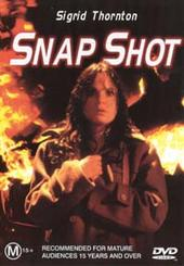 Snap Shot on DVD