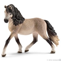 Schleich: Andalusian Mare image