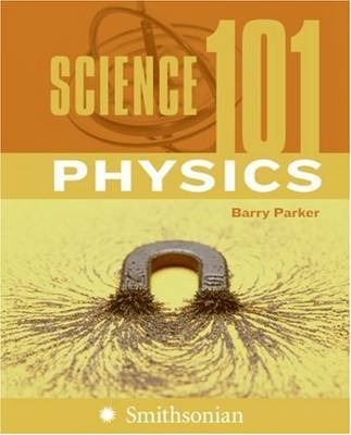 Science 101 by Barry R Parker image