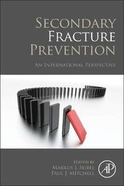 Secondary Fracture Prevention image