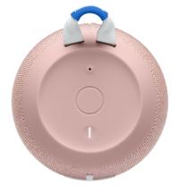 Ultimate Ears: WONDERBOOM 2 - Just Peach image