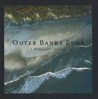 Outer Banks Edge by Steve Alterman image