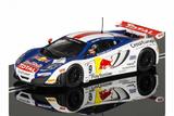 Scalextric McLaren MP4-12C GT3 Zolder 2013 1/32 Slot Car