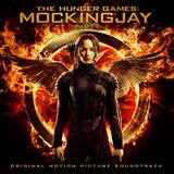 The Hunger Games: Mockingjay Original Soundtrack