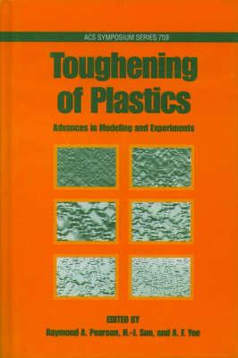 Toughening of Plastics image
