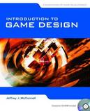 Introduction to Game Design by David McConnell