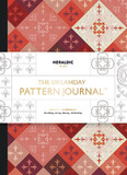 The Dreamday Pattern Journal - Heraldic: Paris